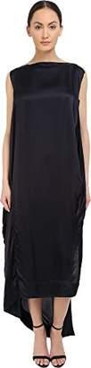 Vivienne Westwood Women's Homemade Wash Fatima Dress