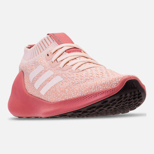 Adidas Women's adidas PureBounce+ Running Shoes