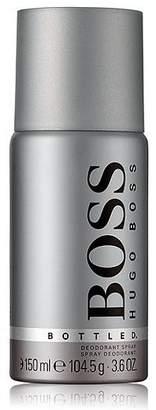 HUGO BOSS BOSS Bottled deodorant spray 150ml