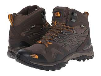 The North Face Hedgehog Fastpack Mid GTX Men's Hiking Boots