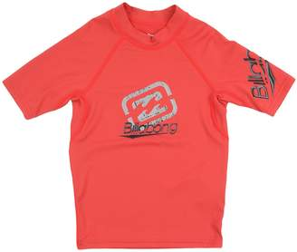 Billabong T-shirts - Item 12040545MP