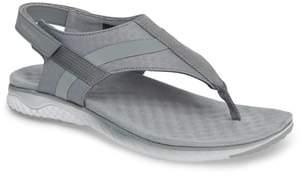 Merrell 1SIX8 Linna Slide Air Cushion+ Sandal