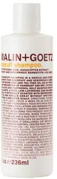 Malin+Goetz Malin + Goetz Dandruff Shampoo/8.0 oz.
