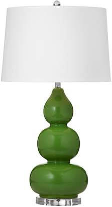 Bassett Mirror Benson Table Lamp