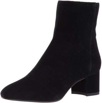 Aquatalia Women's Joselyn DEVOURE Boot
