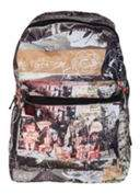 Volcom School Photo Backpack One Size