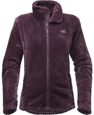 The North Face Novelty Osito Jacket - Women's