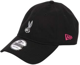 New Era 9forty Bugs Bunny Looney Tunes Hat