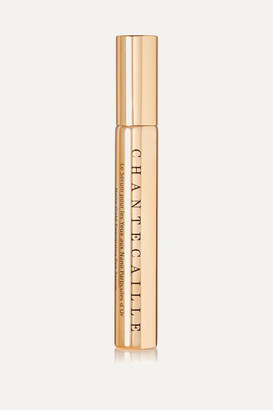 Chantecaille Nano Gold Energizing Eye Serum, 15ml - Colorless