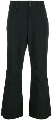 Rossignol Supercorde trousers