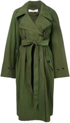 Damir Doma Clea coat
