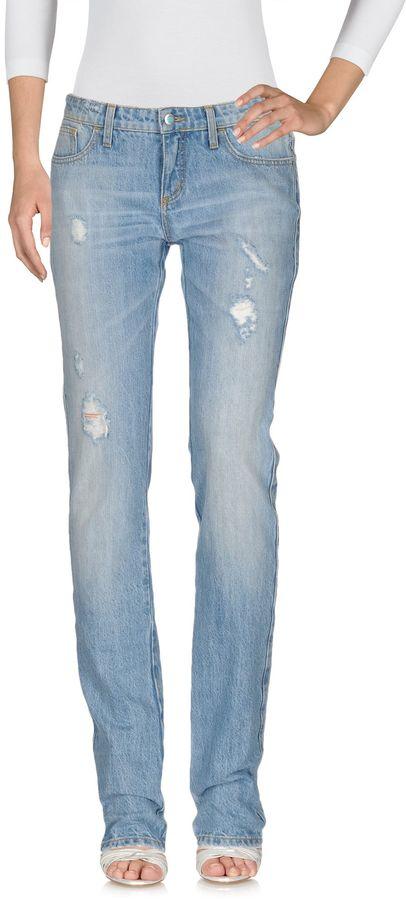 BlugirlBLUGIRL BLUMARINE Jeans