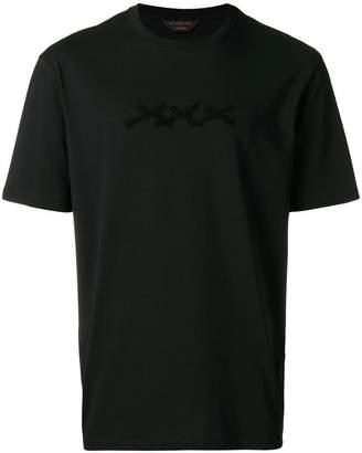 Ermenegildo Zegna XXX Couture XXX T-Shirt