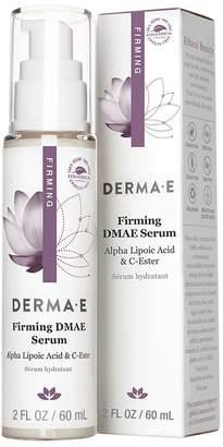 Derma E Firming DMAE Serum