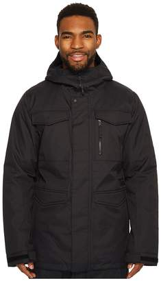 Burton Covert Jacket Men's Coat