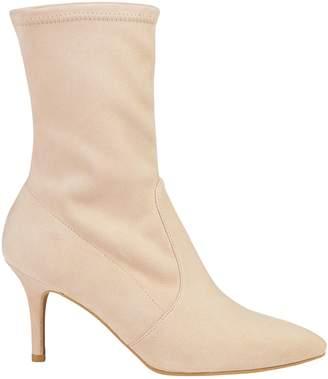 Stuart Weitzman Cling Boots