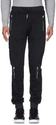 Philipp Plein Casual pants - Item 13204355