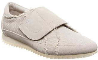 BearPaw Women Austin Sneakers Women Shoes
