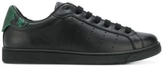 DSQUARED2 Santa Monica sneakers