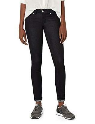 Tommy Jeans Women's Low Rise Sophie Skinny Jeans,W24/L34