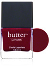 Butter London 3 Free Nail Lacquer Vernis - Old Blighty