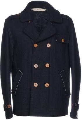 Siviglia DENIM Coats