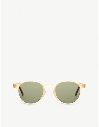 RetroSuperFuture RETRO SUPER FUTURE The Iconic Series round-frame sunglasses