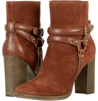 UGG Dandridge Women's Boots