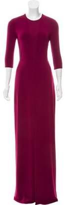 Rachel Zoe Macklin Maxi Dress