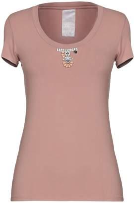 Betty Blue T-shirts - Item 12226234KJ