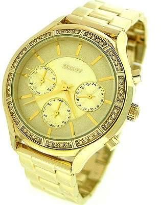 DKNY Women's Watch NY8252