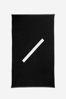 Saturdays NYC Slash Towel