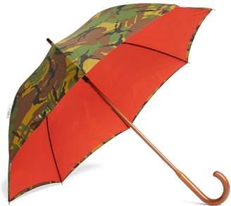 London Undercover Classic Umbrella