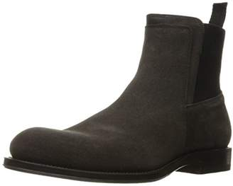 Aquatalia Men's Varvick Chelsea Boot