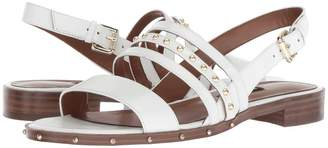 Nine West Chaylen Women's Shoes
