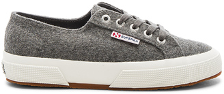 Superga 2750 Cotu Classic Sneaker $89 thestylecure.com