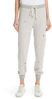 The Great The Cropped Sweatpants