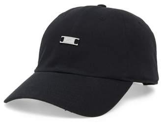 Nike Sportswear Heritage86 Unisex Cap