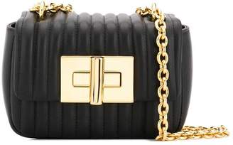 Tom Ford mini Natalia quilted crossbody