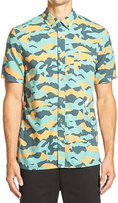 Five Four Rorey Shirt