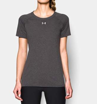 Under Armour Womens UA Locker T-Shirt