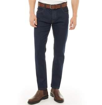 Fly Uk Shopstyle Mens Button Jeans zTFwq