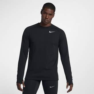 Nike Therma Sphere Element Men's Long Sleeve Running Top