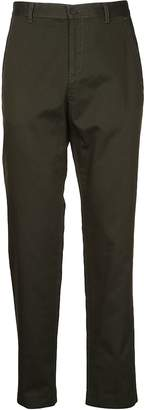 A.P.C. Terry Trousers