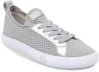 G by Guess Oddesy Sneaker - Women's