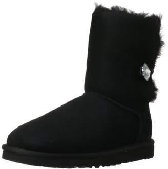 genuine ugg boots uk