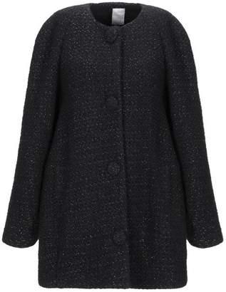 Ekle' Coat