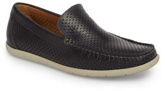 1901 Manhattan Loafer