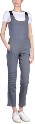 Hache Jumpsuits