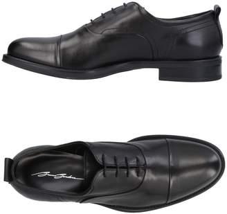 Bruno Bordese Lace-up shoes - Item 11427943EL